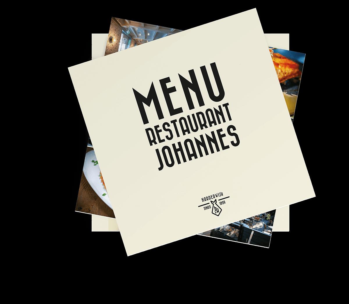 menu-mockup-4